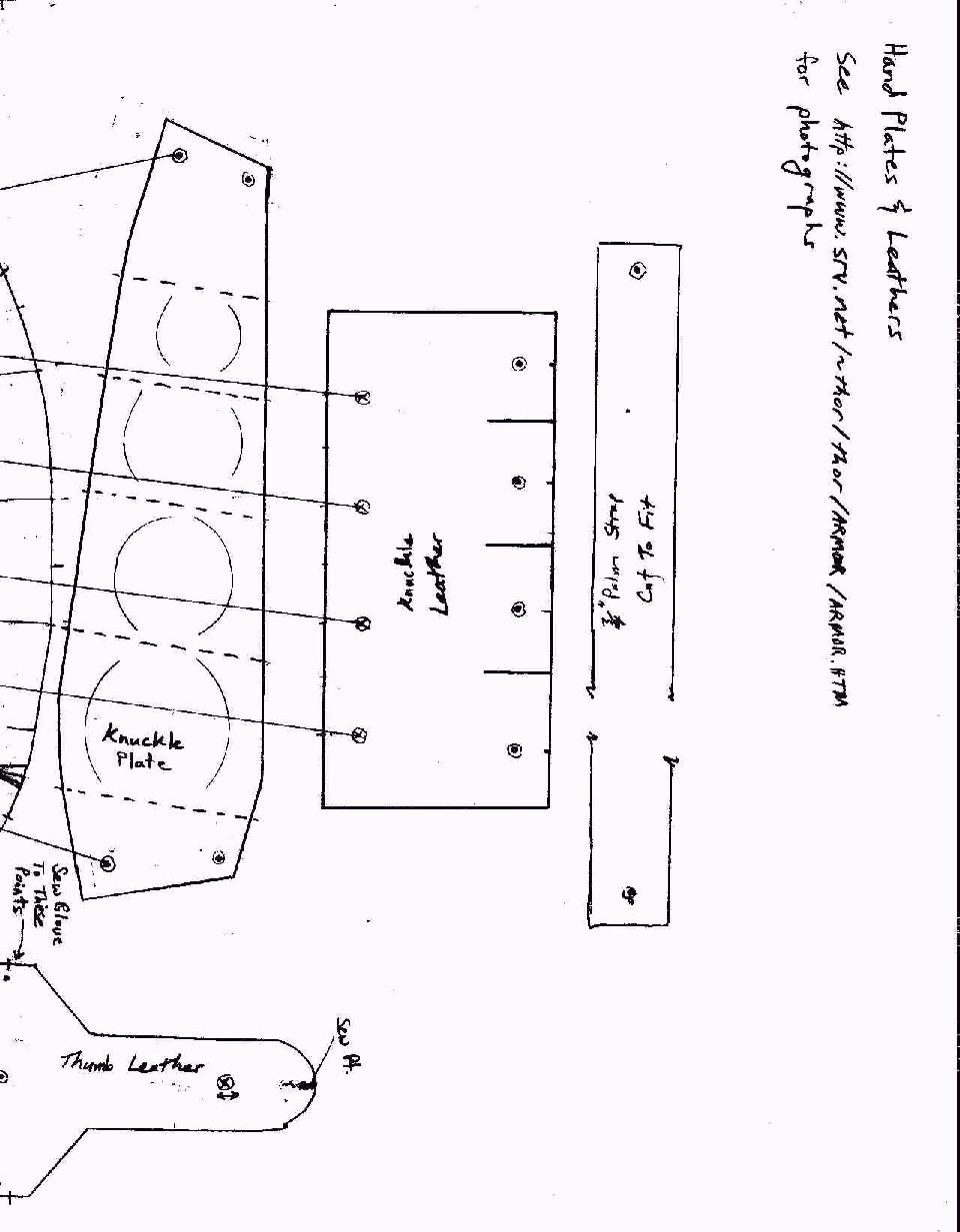 Gauntlet Template And Instructions.pdf