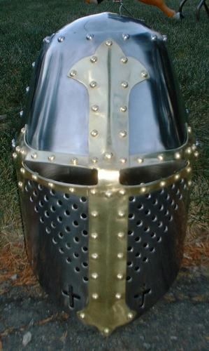 great_helm_front.jpg