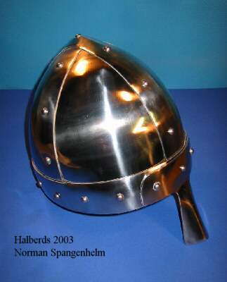 http://www.armourarchive.org/patterns/norman_spangenhelm_halberds/images/finishedspangen.jpg